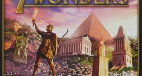 7 Wonders, il videotutorial