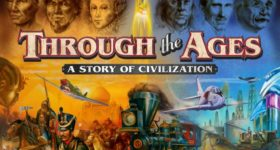 Through the Ages: A Story of Civilization, il videotutorial