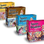 Anno Domini - fonte: dvgiochi.com