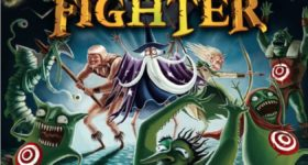 Dungeon Fighter – Recensione