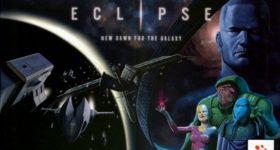 Eclipse – Recensione
