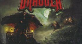 La Furia di Dracula, il videotutorial