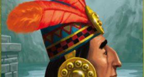 Inca Empire – Recensione