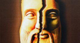 Pergamon – Recensione