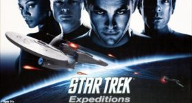 Star Trek Expeditions – Recensione