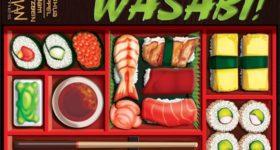 Sushi! – Recensione