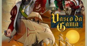 Vasco da Gama, il videotutorial