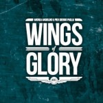 ww2-wings-of-glory