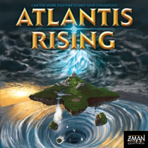 Atlantis_Rising_cover
