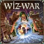 Wiz-war - fonte: boardgamegeek