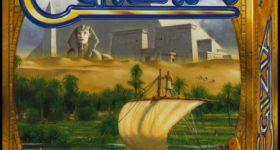 Egizia, il videotutorial