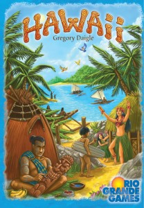 Hawaii - fonte: boardgamegeek