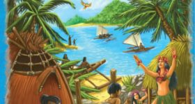 Hawaii – Recensione