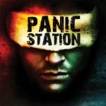 Panic Station - fonte: boardgamegeek