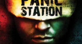 Panic Station – Recensione