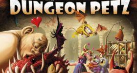 Dungeon Petz, il videotutorial