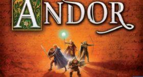 Le Leggende di Andor, il videotutorial