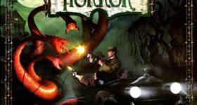 Arkham Horror, il videotutorial