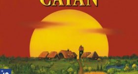I Coloni di Catan, il videotutorial