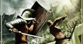 Gladiatori – Recensione