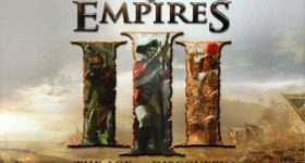 Age of Empires III, il videotutorial