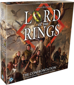 lord_confrontation