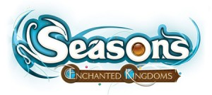 seasonenchantedkingdom