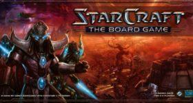 Starcraft, il videotutorial