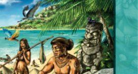On The Board #8: Bora Bora