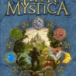 terra mystica - fonte: bgg