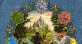 Terra Mystica – Recensione