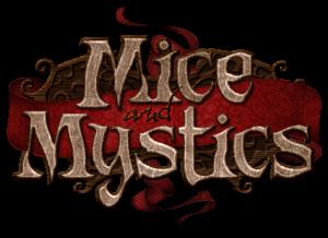 [FLASH]  Mice and Mystics: Heart of Gloom, ancora formaggio per le nostre avventure