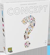 CONCEPT_PACKSHOT