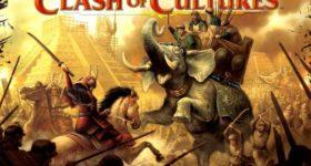 Clash of Cultures – Recensione