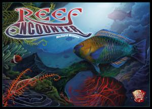 Reef Encounter, il videotutorial