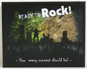 Ready to Rock - fonte: bgg
