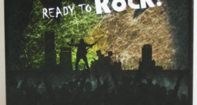 Ready to Rock! – Recensione
