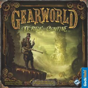 Gearworld-Copertina-web