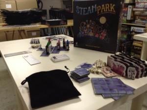 steam park3