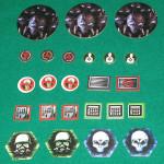 Level 7 - Altri componenti