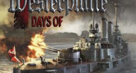 7 Days of Westerplatte – Recensione