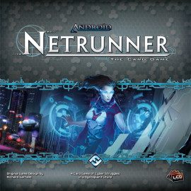 Android: Netrunner, il videotutorial