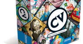 CV – Recensione