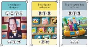 CV - Carte bonus Essen 2013 - fonte:bgg