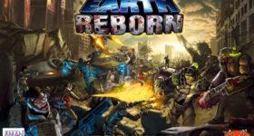 Earth Reborn, il videotutorial