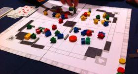 L' arte del playtest – Parte 1