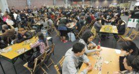 Consigli per neofiti – Parte 2 – Reperire il gruppo di gioco, imparare e spiegare un titolo