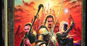 Lords of Waterdeep, il videotutorial