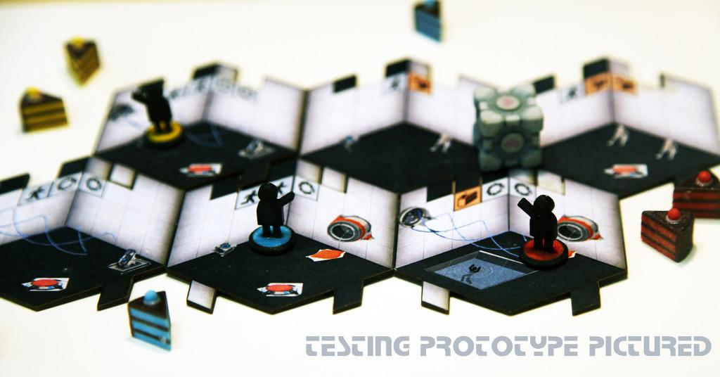 portal-board-game-prototype_1920