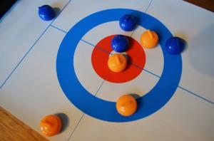 Compact Curling - Dettaglio - fonte: bgg